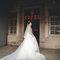 韻潔結婚-9