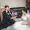韻潔結婚-24