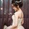 雅如結婚-14