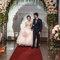 雅如結婚-21