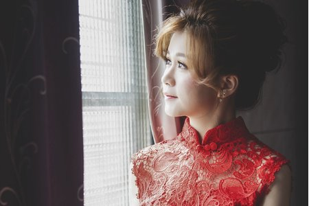 俊章婚禮-高雄-台南-屏東-婚禮攝影/拍照/錄影
