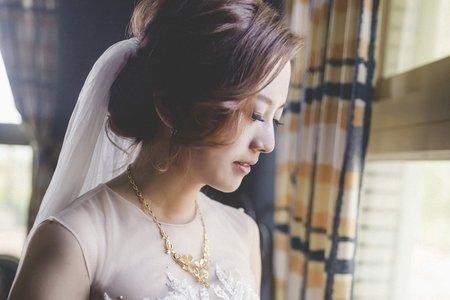 高雄-台南-屏東-婚禮攝影/拍照/錄影