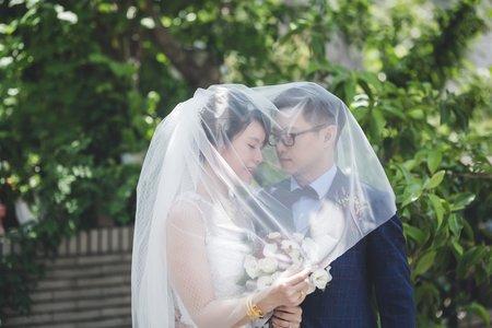 台中婚攝-婚禮攝影/拍照/錄影