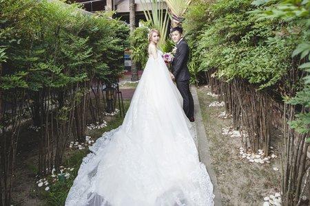 台中婚攝-婚禮紀錄/婚攝/婚禮錄影/婚禮攝影/婚禮拍照/婚錄