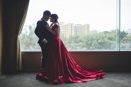 台南婚攝-婚禮紀錄/婚攝/婚禮錄影/婚禮攝影/婚禮拍照/婚錄