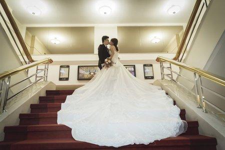 高雄婚攝-婚禮紀錄/婚攝/婚禮錄影/婚禮攝影/婚禮拍照/婚錄