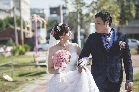 嘉義婚攝-婚禮紀錄/婚攝/婚禮錄影/婚禮攝影/婚禮拍照/婚錄