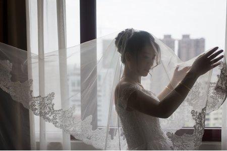 屏東婚攝-婚禮紀錄/婚攝/婚禮錄影/婚禮攝影/婚禮拍照/婚錄