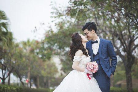 瑋璘婚禮紀錄-台南婚禮紀錄.婚攝.婚禮攝影.婚錄.屏東.高雄.台中.台北