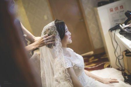 玉玲婚禮紀錄-台南婚禮紀錄.婚攝.婚禮攝影.婚錄.屏東.高雄.台中.台北