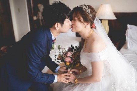 璨安婚禮紀錄-高雄婚攝.台南婚攝.台東婚禮紀錄.屏東婚禮錄影.婚禮紀錄.婚攝.婚錄