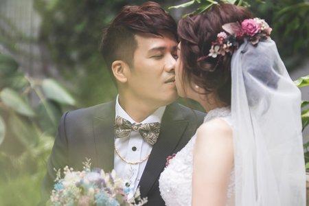 蕍嬬婚禮紀錄-高雄婚攝.台南婚攝.台東婚禮紀錄.屏東婚禮錄影.婚禮紀錄.婚攝.婚錄