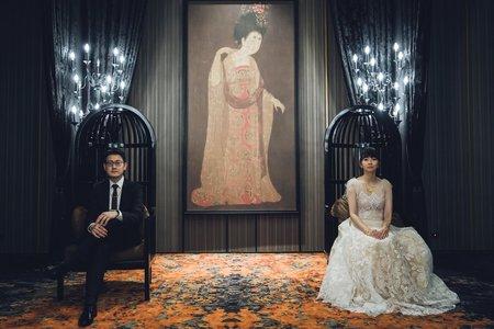 姿芳婚禮紀錄-高雄婚攝.台南婚攝.台東婚禮紀錄.屏東婚禮錄影.婚禮紀錄.婚攝.婚錄