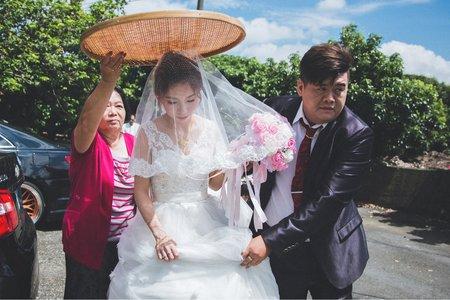 阿緯婚禮紀錄-高雄婚攝.台南婚攝.台東婚禮紀錄.屏東婚禮錄影.台北婚禮紀錄.婚攝.婚錄