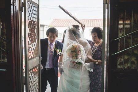 佳樺婚禮紀錄-高雄婚攝.台南婚攝.台東婚禮紀錄.屏東婚禮錄影.台北婚禮紀錄.婚攝.婚錄