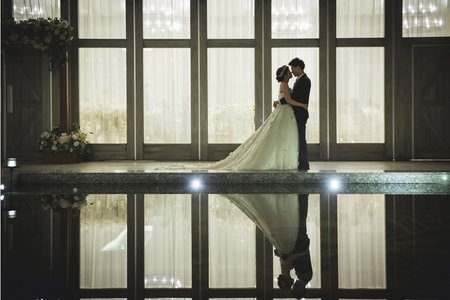 毅英婚禮紀錄-台中婚攝.台南婚攝.台東婚禮紀錄.屏東婚禮錄影.台北婚禮紀錄.婚攝.婚錄