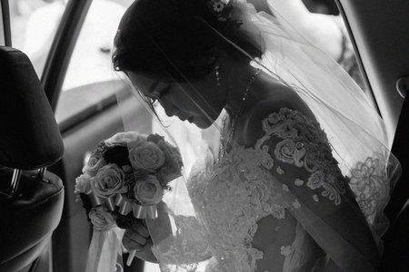 健智婚禮紀錄-高雄婚攝.台南婚攝.台東婚禮紀錄.屏東婚禮錄影.婚禮紀錄.婚攝.婚錄