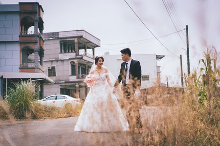 朵森攝影-高雄婚攝.台南婚攝.台北婚禮紀錄.屏東婚攝.桃園婚攝.台中婚攝.新竹婚攝