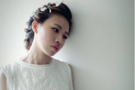 Ying Ting