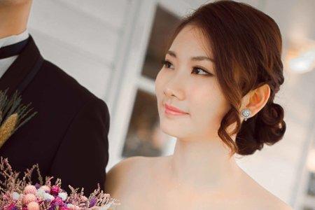 Bride-元
