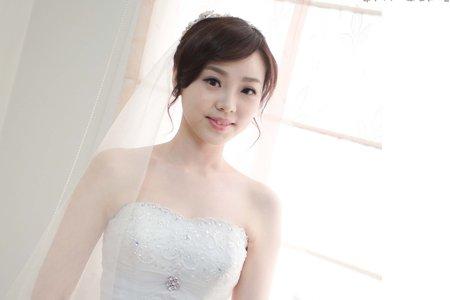 Bride-舒宜