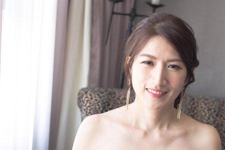 Bride~Sandy
