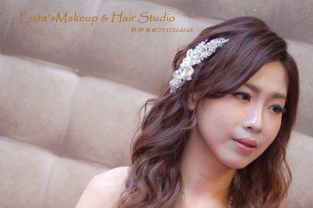 Bride-Angel