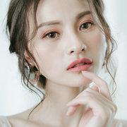 梅Mei's Makeup Studio!