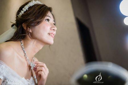 【婚禮紀錄】台北海產大王