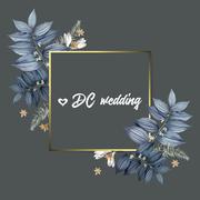 DCwedding婚紗攝影/婚禮顧問!