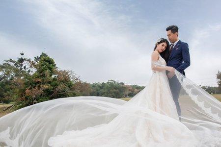 CatchQ-TIMxDCweddig-婚紗攝影/台中婚紗/婚紗包套/自助婚紗
