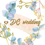 DCwedding婚紗攝影/婚禮顧問