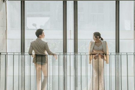 就恩之光-婚紗攝影台中婚紗婚紗包套自助婚紗