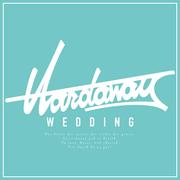 Hardaway Wedding!
