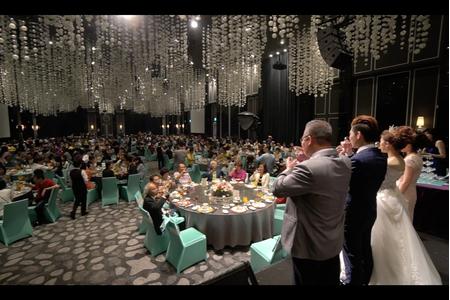 宴客片段影片截圖