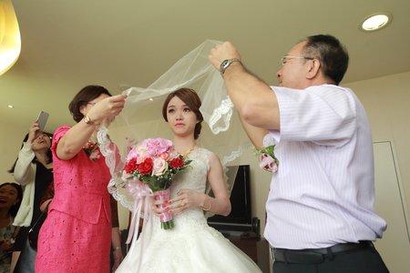 20170709-羿帆與昱伶  結婚+午宴-第285