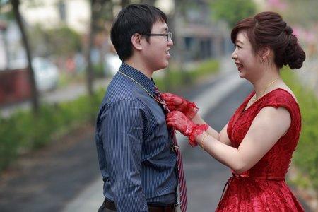 20170325-正一與欣俞  訂婚+午宴-第274場