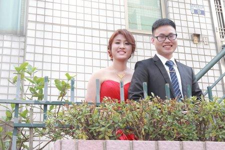 20170305-文麒與欣樺  訂婚+午宴-第272場
