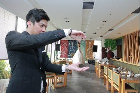 20170107-書宇與鈞慈   訂婚+午宴-第268場