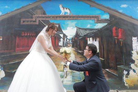 20161224-博鈞與嘉瑜   結婚+午宴-第266場