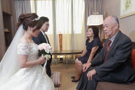 20161002-迥任與映璟   結婚+午宴
