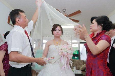 20160612-旻錡與雅琴   結婚+午宴-第250場