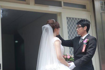 20160508- 峻豪與晏如   訂結+午宴-第245場