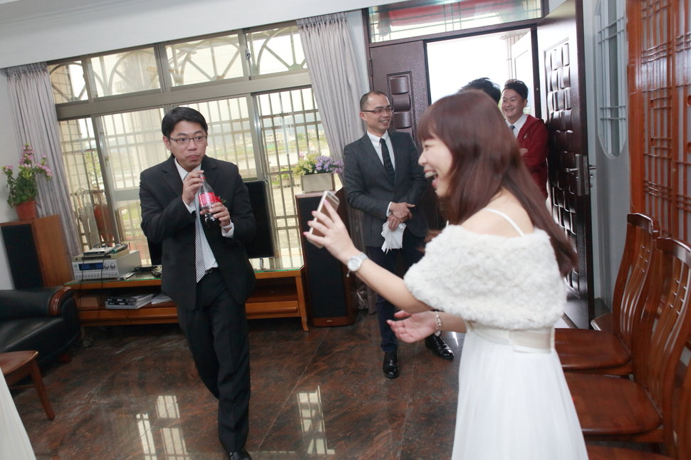 2016-01-22-14-53-34_24600337965_o - 小COW(拍+錄共10500) - 結婚吧