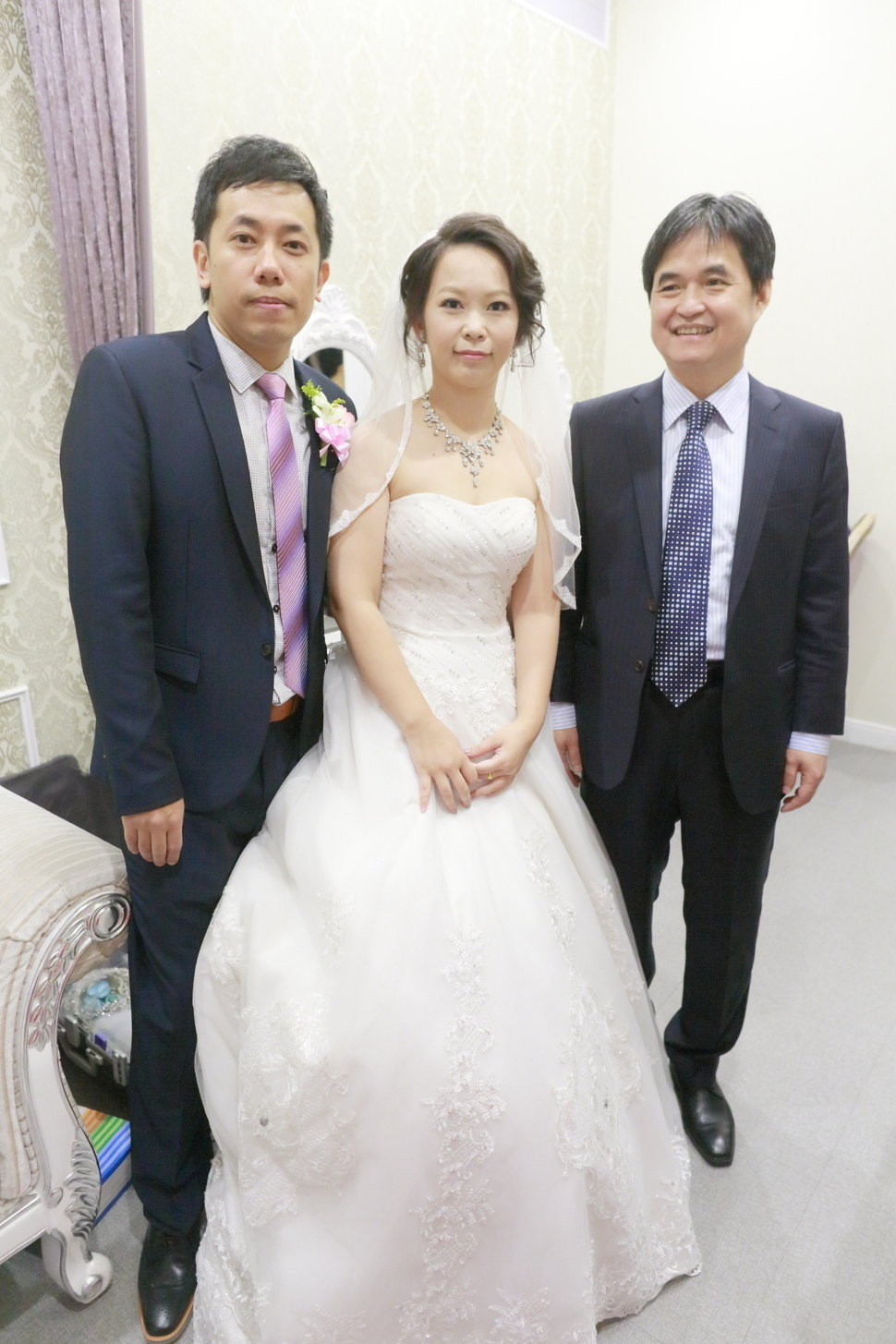 2016-01-17-12-03-09-0002_24122522449_o - 小COW婚禮紀錄 - 結婚吧