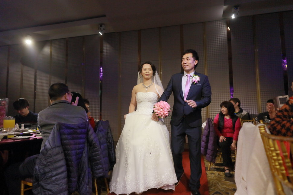 2016-01-17-12-56-53-0001_24381950282_o - 小COW婚禮紀錄 - 結婚吧