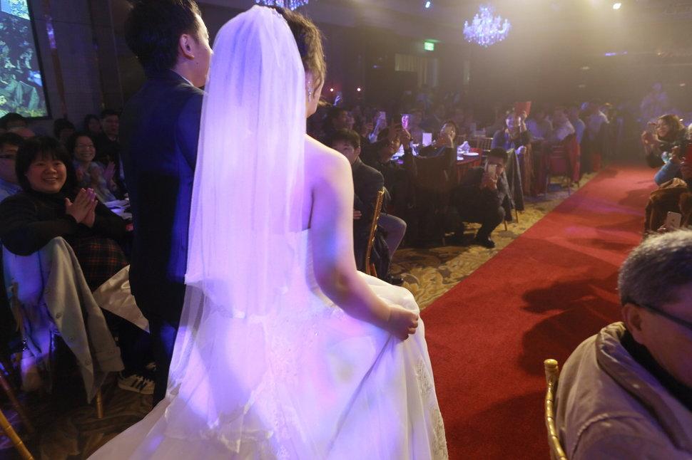 2016-01-17-12-56-58_24122518319_o - 小COW婚禮紀錄 - 結婚吧