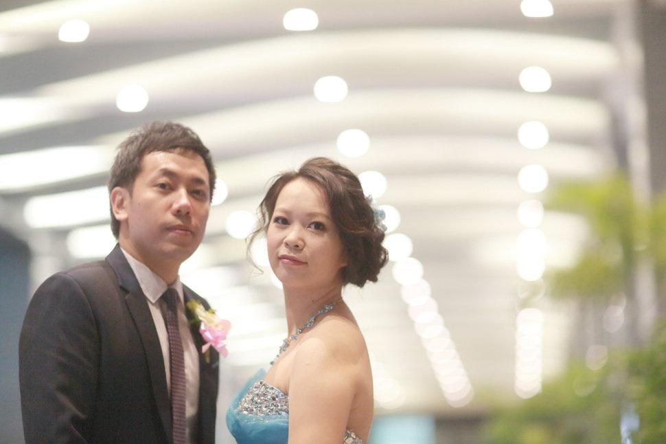 2016-01-17-14-52-05_24122496929_o - 小COW婚禮紀錄 - 結婚吧