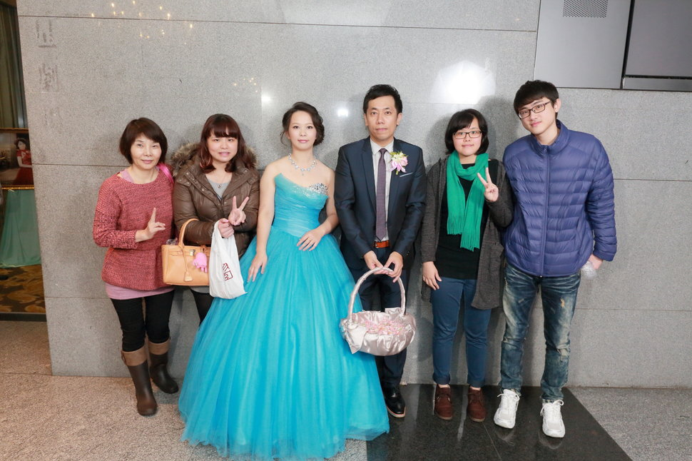 2016-01-17-15-03-32-0002_24122482189_o - 小COW(拍+錄共10500) - 結婚吧