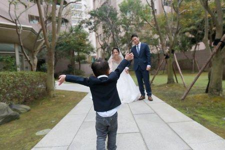 20160102-璿澔與珮瑄 純午宴-第232場